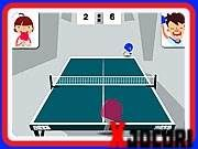 Ping Pong Table, Kids, Home Decor, Games, Young Children, Boys, Decoration Home, Room Decor, Children