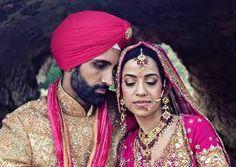 indianas de sari - Pesquisa Google