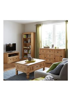 Anyone can do this with the right plans.This is such a great idea and costs very little to do.http://profitable-woodworking.digimkts.com/My husband loves woodworking and this is a perfect project for him. Easy to learn and easy to do Been searching for  diy tiny homes woods !!!http://teds-woodworking.digimkts.com/