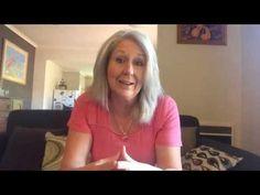 5 Weeks Sugar Free And Loving It! | Trish Rock http://trishrock.com/blog/5-weeks-sugar-free