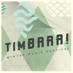 More acts added to Timbrrr! Festival lineup - http://www.komonews.com/news/around-the-sound/Timbrrr-festival-final-lineup-234223091.html