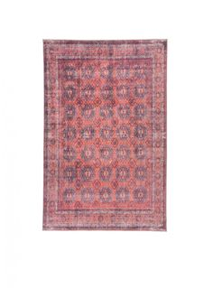 Br House, Eclectic Rugs, Moroccan Style, Unique Furniture, Old World, Area Rugs, Pets, Purple, Dinner Parties