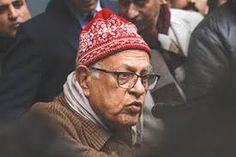 File FIR against Farooq Abdullah for insult to Indian Army: Bihar Court  - Read more at: http://ift.tt/1NUrVqE