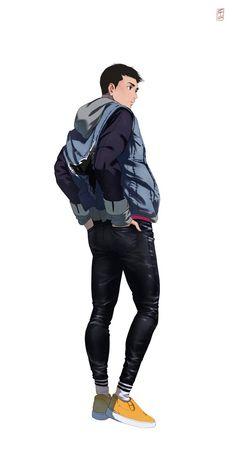 Pin on Daichi Sawamura Daichi Sawamura, Daisuga, Anime Manga, Anime Guys, Anime Art, Haikyuu Fanart, Haikyuu Anime, Haikyuu Cosplay, Hiro Big Hero 6