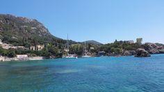 Rodinia, Kerkyra Corfu, Athens, Greece, River, Outdoor, Greece Country, Outdoors, Outdoor Games, The Great Outdoors