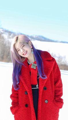 Dubu~~ (the best thing I ever did) Nayeon, Kpop Girl Groups, Korean Girl Groups, Kpop Girls, Twice Dahyun, Tzuyu Twice, Rapper, Twice Album, Twice Once
