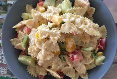 Potato Salad, Potatoes, Cooking, Ethnic Recipes, Dinner Ideas, Food, Fitness, Kitchen, Potato