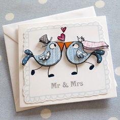 wedding card designs 1