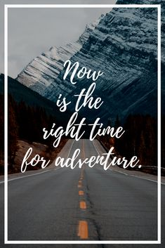 Top 15 Greatest Wanderlust Quotes Travel quotes 2019 It's always time! Fall Birthday trip for my Hubby coming up and our wedding Anniversary Trip in December! Washington, Vancouver and Victoria BC Spring a few spontaneous weekend escapes in between! Solo Travel Quotes, Best Travel Quotes, Greatest Quotes, Adventure Quotes Travel, Quote Travel, Quotes About Adventure, Travel The World Quotes, Adventure Awaits, Wanderlust Quotes