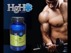 Best Human Growth Hormone For Sale-#1 Online Source For HGH, Muscles Ant...