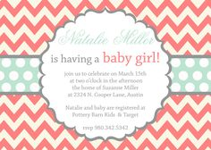 Natalie+Baby+Shower+Invitation+for+a+girl+in+by+andreagerigdesigns,+$15.00