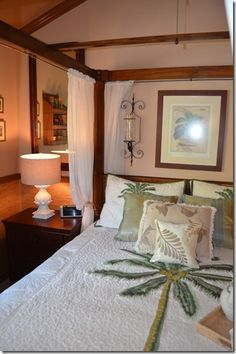 1000 images about british colonial decor on pinterest for Colonial style bedroom ideas