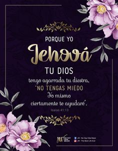 Christian Messages, Christian Encouragement, Christian Quotes, Jw Bible, Bible Text, Powerful Bible Verses, Biblical Verses, Bible Quotes For Women, Bible Verses Quotes