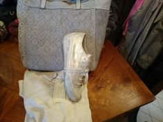 CATERINA LUCCHI/CANDICE COOPER/TANTE MAGGY Candice Cooper, Spikes, Shoe, Bags, Design, Cnd Nails, Handbags, Zapatos, Studs