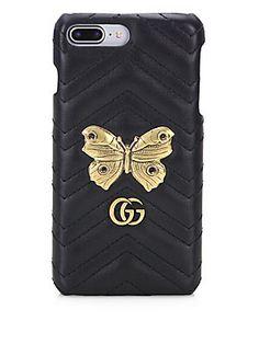 227 Best Handbags ab1e9687202