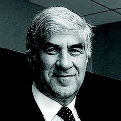 """BRUCE KOVNER. New York Big Business billionaire Bruce Kovner donated $190,000 to Gov. Scott Walker's campaign in January 2012. Named the """"patron saint of the neoconservatives"""" and """" the most powerful New Yorker you've never heard of"""" his close acquaintances include Dick Cheney."""