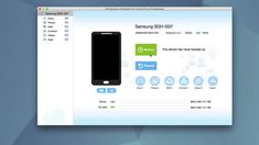 Wondershare Mobilego For Android Review + Coupon Link Download Mac ►► http://www.thecheapsoftware.com/mobilegomacandroidweb 10% Off for Mac ►► http://www.the...