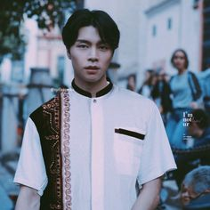 Nct 127 Johnny, Johnny D, Birthday Post Instagram, Btob Ilhoon, Hijab Style Tutorial, Aesthetic Songs, Hyungwon, My Mood, Boyfriend Material