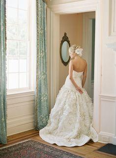by virgil bunao fine art weddings