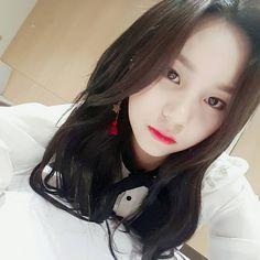 Best Song Ever, Best Songs, South Korean Girls, Korean Girl Groups, Kim Ye Won, Fandom, Cloud Dancer, Entertainment, G Friend