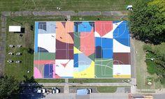 William-lachance-project-backboard-kinloch-park-st-louis-itsnicethat-4