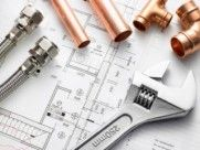 Looking for the best pipe repair services? Mix Plumbing is Australia's best company provide burst pipe repair services in Ballajura. We also provide installation and fitting services at great price. Call us at 0406425755 for more details! Types Of Plumbing, Pex Plumbing, Brass Pipe Fittings, Pipe Repair, Sewer Repair, Toilet Repair, Faucet Repair, Residential Plumbing, Local Plumbers