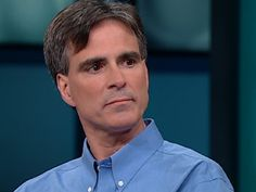 "Diagnosed with pancreatic cancer in 2006, Randy Pausch continued to write and lecture, and inspired people with his famous lecture ""Really Achieving Your Childhood Dreams"". Check it out on Youtube."