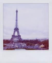 paris polaroid - Google Search