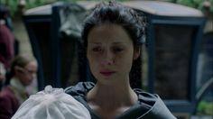 1,710+ UHQ (1080p) Screencaps of Episode 2×07 of Outlander – Faith | Outlander Online