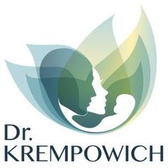 Need a Family Doctor in Wasaga Beach? Great news Dr. Krempowich is accepting new patients! Call 705-422-1000 #health #WasagaBeach #RoyalLePageTrinity
