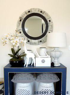 10 best valspar paint navy colors ideas valspar on valspar virtual paint a room id=27286