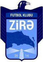 Soccer, Football, Badges, World, Futbol, Futbol, European Football, Badge, European Soccer