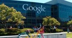 How Google has changed the way people do business