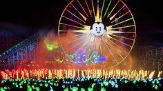 Carthay Circle Restaurant | Dining & Restaurants | Disney California Adventure Park | Disneyland Resort