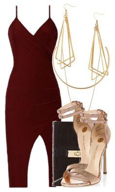 awesome 4|28|16 by http://www.globalfashionista.xyz/ladies-fashion/42816/