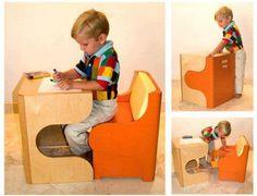 P'Kolino Klick Desk ==> http://www.lovedesigncreate.com/pkolino-klick-desk/
