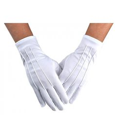 Mother & Kids Gloves & Mittens 1 Pair 4 Colors Infant Baby Mittens Child Elbow Short Party Gloves Wedding Kids Girls Bow Gloves Crazy Price