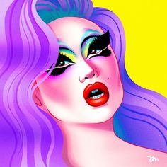 Kim Chi by Donny Meloche