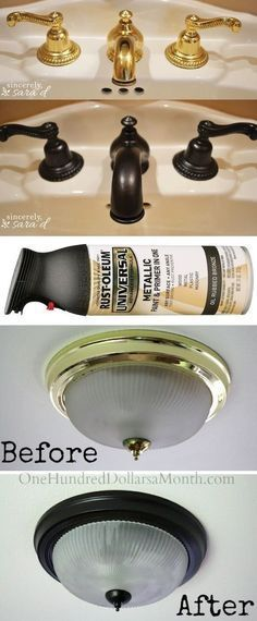 cool 27 Easy Remodeling Ideas That Will Completely Transform Your Home (On a budget!)