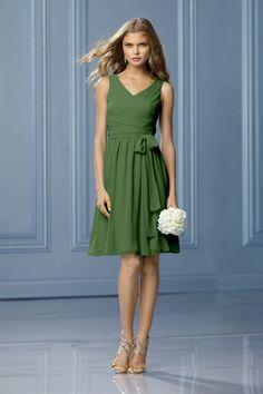 Wtoo Maids Dress 486