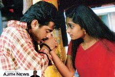 Ajith Amarkkalam movie Stills
