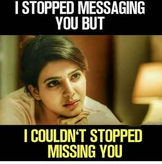 Please understand mere majburi h main apna mom nd dad ko heart nhi krna chahti hoon but i always love u True Love Quotes, Hurt Quotes, Bff Quotes, Girly Quotes, Best Friend Quotes, Attitude Quotes, Friendship Quotes, Crush Quotes, Funny Quotes