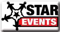 Integrate FCCLA and STAR events into your classes - well designed projects and rubrics to guide students Organization And Management, Resource Management, Classroom Organization, Star Events, School Clubs, School Levels, Training Classes, Teaching Tips, A Team
