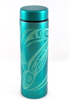 Native NW Insulated Tumbler