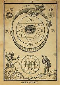 Isaac Newton Alchemy Symbols - Bing images