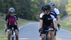 Basic Guide To Cycling Etiquette - Performance Bike Learning Center