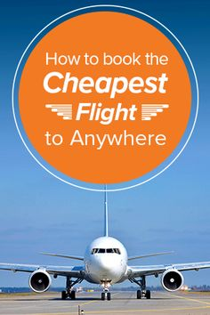 You Can Actually Find the Cheapest Flights Ever.  Airfarewatchdog helps you save money when you book your next flight - so you always get the best deal.  We aggregate the BEST deals from Top Airlines like Jetblue, Southwest Air, American Airlines & United.
