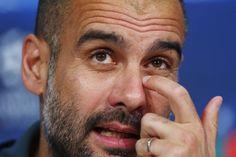 Trio gelandang Bayern Munich Mario Goetze Franck Ribery