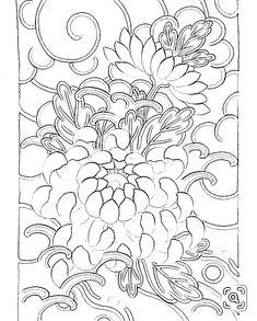 Chrysanthemum Wedding Bouquet, Wedding Bouquets, Prints, Wedding Brooch Bouquets, Bridal Bouquets, Wedding Bouquet, Wedding Flowers