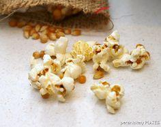 25 Creative Homemade Popcorn Recipes